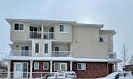 101,-1702 37 Street Southeast, Calgary, AB, T2A 1E8