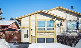3 Templehill Place Northeast, Calgary, AB, T1Y 4B8
