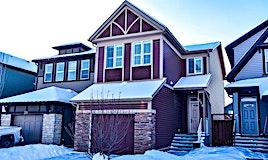 216 Legacy Reach Manor Southeast, Calgary, AB, T2X 2C6
