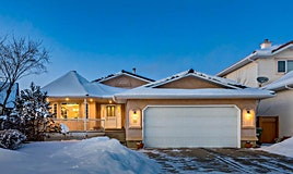 16 Hawkmount Heights Northwest, Calgary, AB, T3G 3S4