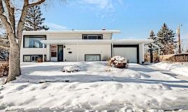 416 71 Avenue Southeast, Calgary, AB, T2H 0S2