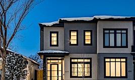 428 25 Avenue Northwest, Calgary, AB, T2M 2A7