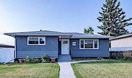 1081 Northmount Drive Northwest, Calgary, AB, T2L 0C1