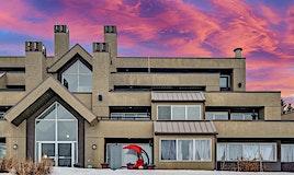 216 Village Terrace Southwest, Calgary, AB, T3H 2L4