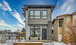 1115 Reader Crescent Northeast, Calgary, AB, T2E 5J8