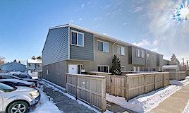 219 90 Avenue Southeast, Calgary, AB, T2J 0A3