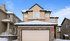 78 Royal Ridge Manor Northwest, Calgary, AB, T3G 0A2