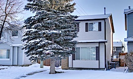 148 Martinbrook Route Northeast, Calgary, AB, T3J 3E3