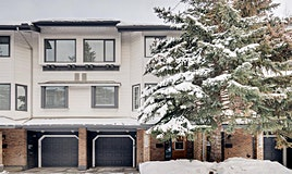 225,-4037 42 Street Northwest, Calgary, AB, T3A 2M9
