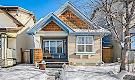 383 Copperstone Grove Southeast, Calgary, AB, T2Z 4X9