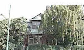 1014 19 Avenue Southeast, Calgary, AB, T2G 1M2