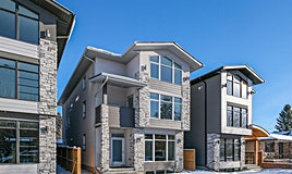 516 9 Street Northeast, Calgary, AB, T2E 4K5