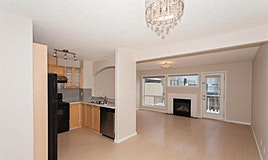165 Royal Birch Mount Northwest, Calgary, AB, T3G 5W8