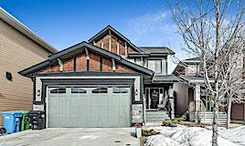 102 Evanspark Terrace Northwest, Calgary, AB, T3P 0B5