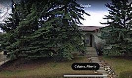 7515 Hunterburn Hill Northwest, Calgary, AB, T2K 4S6
