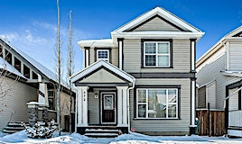 372 Copperstone Grove Southeast, Calgary, AB, T2Z 4X9