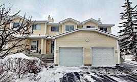 307 Hawkstone Manor Northwest, Calgary, AB, T3G 3X2