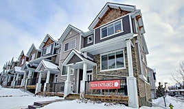 381 Nolancrest Heights Northwest, Calgary, AB, T3R 0Z9