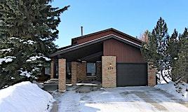 828 Ranch Estates Place Northwest, Calgary, AB, T3G 1M4