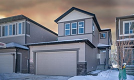 240 Cornerbrook Common Northeast, Calgary, AB, T3N 1L8