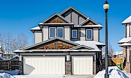 236 Tremblant Heights Southwest, Calgary, AB, T3H 0S9