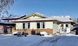 15316 1 Street Southeast, Calgary, AB, T2X 1A3