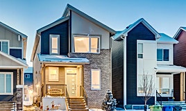 14921 1 Street Northwest, Calgary, AB, T3P 1N3