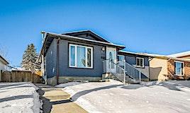 235 Whiteside Crescent Northeast, Calgary, AB, T1Y 1Y8