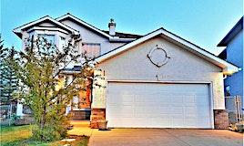 27 Hampstead Grove Northwest, Calgary, AB, T2A 6B3