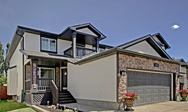 1528 Millview Route Southwest, Calgary, AB, T2Y 4A7