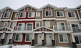 93 Redstone Circle Northeast, Calgary, AB, T3N 0M8