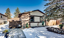 6420 26 Avenue Northeast, Calgary, AB, T3H 2W7