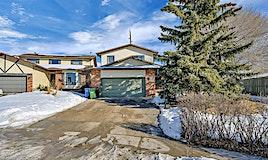 123 Edgewood Drive Northwest, Calgary, AB, T3A 2T3