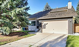 1048 Deer River Circle Southeast, Calgary, AB, T2J 6Y9