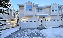 119 Prominence Heights Southwest, Calgary, AB, T3H 2Z6