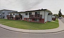 47 Huntley Close Northeast, Calgary, AB, T2K 4Z3