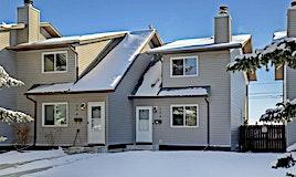 173 Templehill Drive Northeast, Calgary, AB, T1Y 5K6