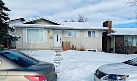 28 Templeridge Way Northeast, Calgary, AB, T1Y 4C8