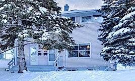 623 Merrill Drive Northeast, Calgary, AB, T2E 8Y5