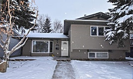 6203 26 Avenue Northeast, Calgary, AB, T1Y 3T9