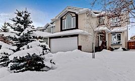 16117 Shawbrook Route Southwest, Calgary, AB, T2Y 3B3