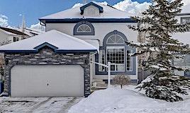 32 Citadel Ridge Place Northwest, Calgary, AB, T3G 4P8