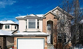 1433 Strathcona Drive Southwest, Calgary, AB, T3H 4M2