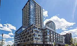 213,-615 6 Avenue Southeast, Calgary, AB, T2G 1S2