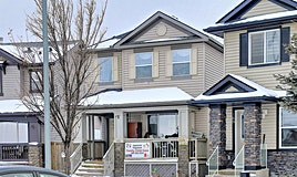 193 Saddlebrook Way Northeast, Calgary, AB, T3J 0B5