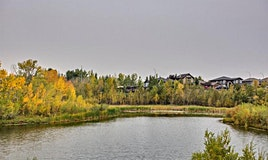 20 Royal Elm Green Northwest, Calgary, AB, T3G 0G8