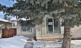 35 Midnapore Place Southeast, Calgary, AB, T2X 1A5