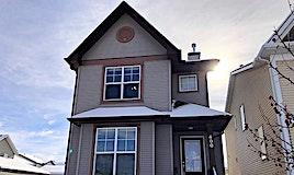 400 Prestwick Circle Southeast, Calgary, AB, T2Z 4P5