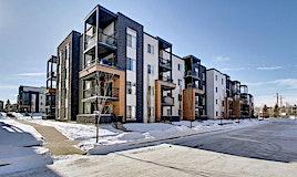 1214,-1317 27 Street Southeast, Calgary, AB, T2A 4Y5