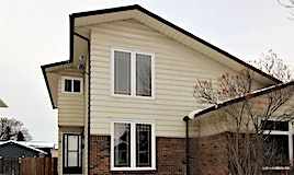 40 Temple Place Northeast, Calgary, AB, T1Y 3R9